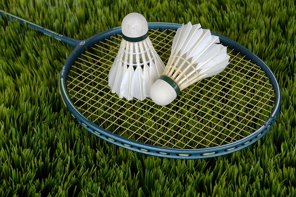 Padel – plus qu'un simple sport